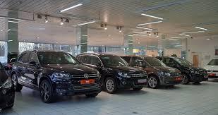 siege auto d occasion voiture d occasion en allemagne automobile garage siège auto