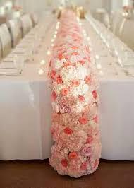 cheap wedding decor cheap wedding decoration ideas for tables