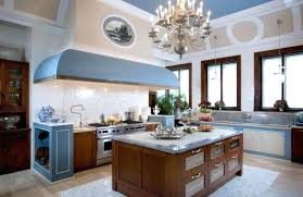 classic kitchen colors white and brown kitchen narrg com