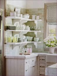 kitchen room wonderful kitchen ideas old country kitchen designs
