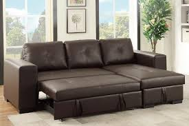 Leather Sectional Sleeper Sofa With Chaise Sofa Leather Sectional Sleeper Sofa Sofa Console Table Sofa
