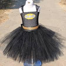 batman halloween costume for toddlers online get cheap batman dress for kids aliexpress com alibaba group