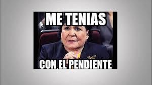 Memes Carmen - memes de carmen salinas youtube