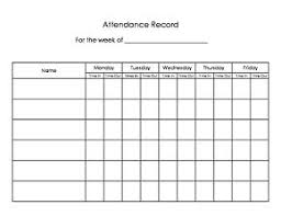 Daycare Sign In Sheet Template Best 25 Home Daycare Schedule Ideas On Daycare