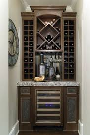 Hmm Im Sure There Is A Space Just For This Wine Cellar Design For