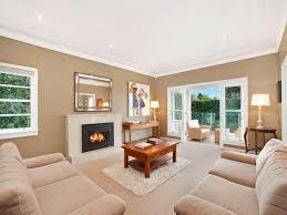 livingroom colours adorable 20 living room colours design decoration of top living