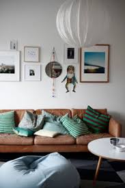 Modern Living Room Decorating Ideas Pictures Best 25 Tan Living Rooms Ideas On Pinterest Grey Basement