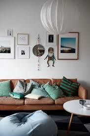 Home Room Interior Design Best 25 Tan Living Rooms Ideas On Pinterest Grey Basement