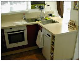 cuisine avec evier d angle cuisine avec evier d angle idées de décoration à la maison
