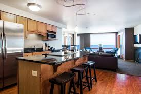 3 bedroom condo beacon pointe duluth lakeview hotel on lake
