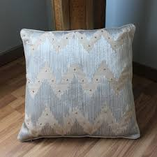 Cushion Covers For Sofa Pillows by Online Get Cheap Embroidered Pillow Covers Aliexpress Com