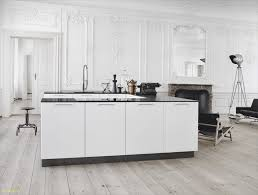 poign meuble cuisine ikea poignees cuisine impressionnant poignées meubles cuisine ikea