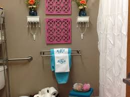 wall decor for bathroom ideas fascinating bathroom wall decor ideas uk stunning decorating