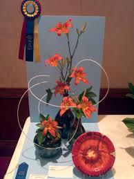 florist richmond va 9 best floral synergistic design images on floral