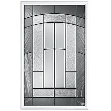 Glass Inserts For Exterior Doors Window Inserts For Door However Forget We Also Offer Professional