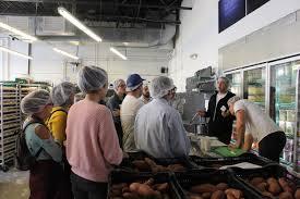 inside clover food lab u0027s high tech journey to 1 000 restaurants