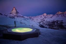 hotel riffelhaus zermatt switzerland with a luxury