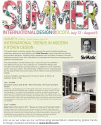 2012 mick ricereto interior product design page 2
