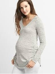 maternity tops trendy maternity tops at gapmaternity gap