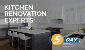how to start planning a kitchen remodel expert tips for planning a kitchen renovation
