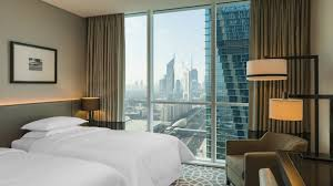 Cheap One Bedroom Apartments In Fort Lauderdale Hotel Apartments Dubai Sheraton Grand Hotel Dubai