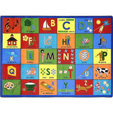 Learning Rugs 21 Best Classroom Rugs And Carpets Images On Pinterest Classroom