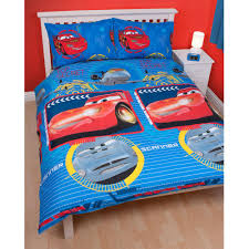 double character duvet covers bedding official cars minnie