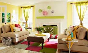 Popular Living Room Colors Galleries Living Room Popular Living Room Colors Diversity Living Room