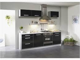 magasin de cuisine metz magasin de meubles de cuisine élégantmeuble de cuisine gennevilliers