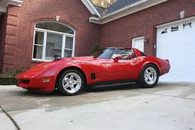 corvette restomods for sale corvette c3 restomod ranger triton skeeter for sale photos