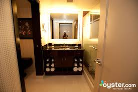 70 two bedroom suite 2 photos at elara by hilton grand vacations