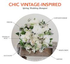 wedding flowers 40 stunning wedding flowers ideas and inspiration for
