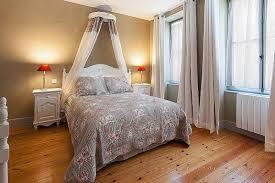 chambre d hote nantes centre chambre chambre d hote nantes centre ville inspirational sud loire