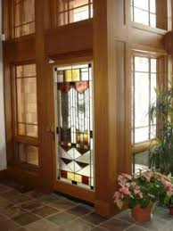 glass pocket doors lowes pocket doors lowe u0027s lowes pocket door u2013 interesting decorative