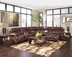 Sectional Sofas Mn by Furniture Freights Furniture American Freight Distribution
