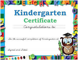 kindergarten graduation announcements kindergarten graduation invitations 6419 in addition to