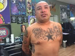 tattoos cbs dallas fort worth