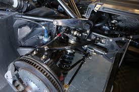 corvette c7r engine aero secrets of the 2016 corvette racing c7 r rod