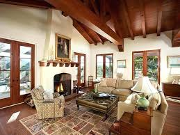 ranch home interiors style interior paint colors large image for exterior paint