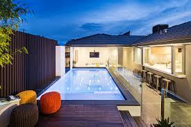 3d home landscape design 5 apex pools