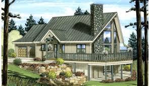 a frame style house plans a frame house plans luxamcc org