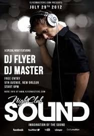 http www freepsdflyer com free club party flyer template
