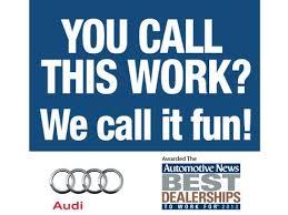 porsche audi of nashua audi of nashua car dealership in nashua nh 03060 kelley blue book