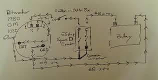 macgregor 26 wiring diagram diagram wiring diagrams for diy car