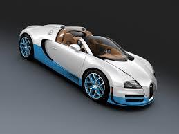 Veyron Bugatti Price Jay Leno And Bugatti A Match Made In Heaven