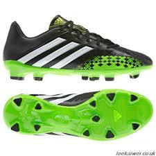adidas pvj deduction adidas p absolion lz trx firm ground black1running