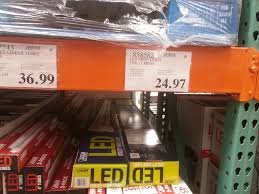 costco led can lights costco led shop lights page 8 pirate4x4 com 4x4 and off road forum