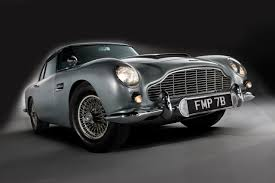 vintage aston martin convertible 10 aston martins you simply can u0027t live without
