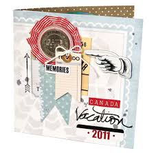 free jewel case template download this free ephemera cd case template july august 2013