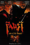 Image result for faust the love of the damned